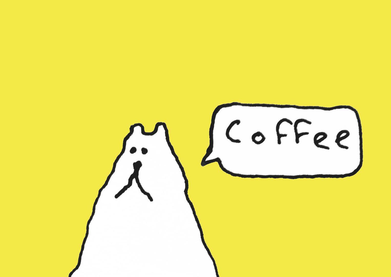 THE CAT CAFÉ