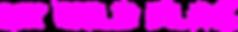 mwf_hemsida_logo_edited_edited.png