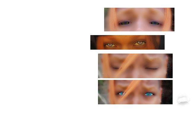 VisionsofHope-wide.jpg
