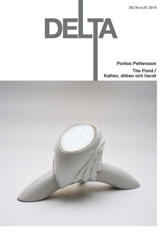 Delta Nr 1 Pontus Pettersson