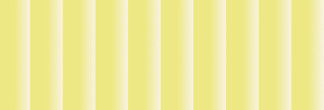 MWF2021_web-background_X7.png