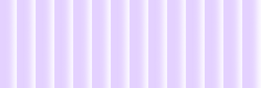 MWF2021_web-background_X4.png