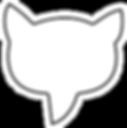 catbubble_empty_sticker.png