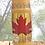 Thumbnail: 500ml - Organic Maple Syrup