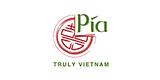 otherTrulyVietnam.png