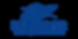blueriver logo.png