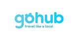 travelGohub.png