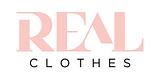 fashionRealClothes.png