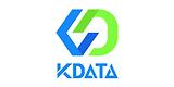 technologyKdata.png