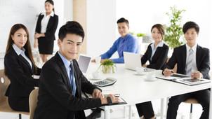 加拿大香港人特別通道工作簽證計劃
