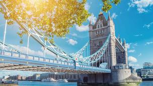 英國 Tier1 投資者簽證