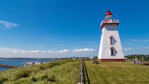 加拿大(PEI PNP) 愛德華王子島省政府提名計劃