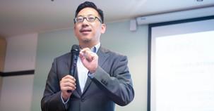 【移居馬來西亞】第二家園計劃持94萬可申請?