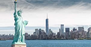 美國EB-5投資移民計劃