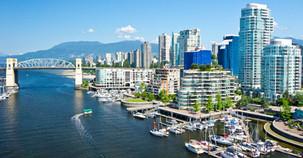 加拿大 (BC PNP) 英屬哥倫比亞省政府提名計劃 (Base)