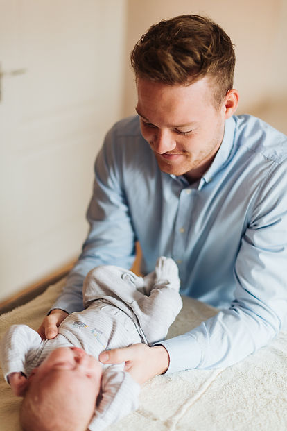 osteopathie-für-babys.jpg