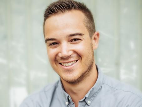 Das jameda-Interview: 9 Fragen an Herrn Maximilian Hübner