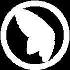 LOGO_NEU_OHNE_SCHRIFT_edited_edited_edit