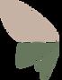 Logo%20FINAL%20Umbrien%20I_edited.png
