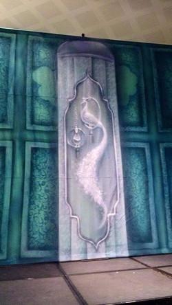 Aladdin Paradissus
