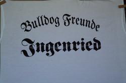 BD Freunde Ingenried