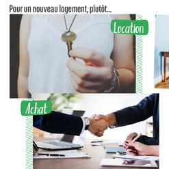 Logement - Achat_Location.png