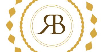 Réseaux Du Bellay