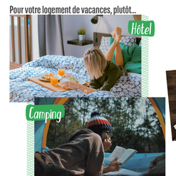 Voyage - Hotel_Camping.png