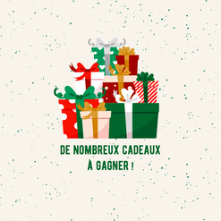 181112_BNP_Calendrier_Carousel3.png