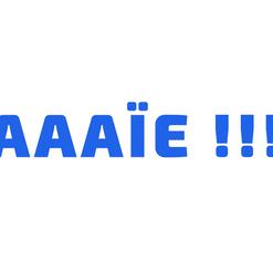 Aïe-2.png