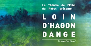 Loin D'Hagondange