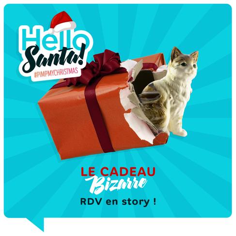 181210_HelloBank_HelloSanta_Post_Cadeau_Feed.png