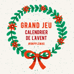 181112_BNP_Calendrier_Carousel2.png