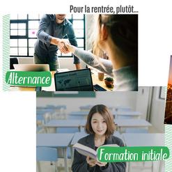 Etudiant - Apprentissage_Formation.png
