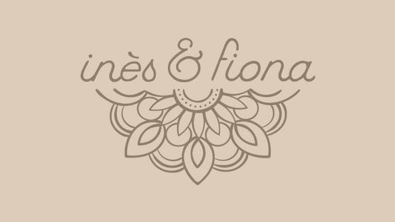Inès & Fiona