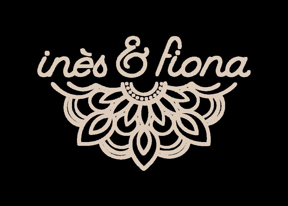 Logo_DEF_beige_rosace.png