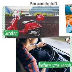 Famille - Scooter_Voiture.png