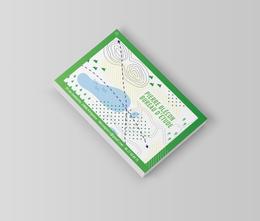 Carte7.png
