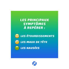 170816_DrSport_RS_PostFB_Symptomes_Chaleur.png