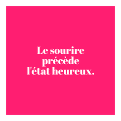 181002_Topicrem_RS_Post_Sourire.png