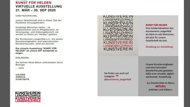 Projekt des Kunstverein Langenfeld.mp4