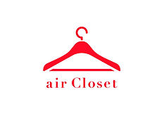 aircloset_logo.jpg