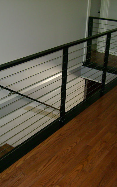 stainless-steel-cable-railing.jpg