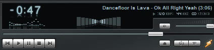Dancefloor_is_Lava_-_02_-_Ok_All_Right_Y