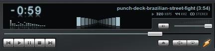 punch-deck-brazilian-street-fight.mp4