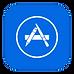 MetroUI-Apps-Mac-App-Store-icon.png