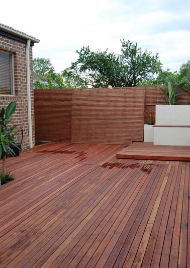 wood_deck_design_plans_597_800_532.jpg
