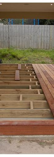 wood_deck_over_concrete_patio_506_818_55