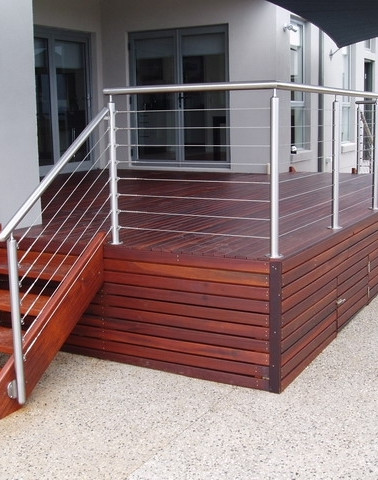 stainless-steel-cable-railing-handrails-