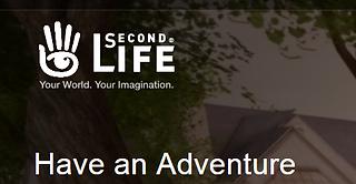 DOOR 4 - SECOND LIFE.png